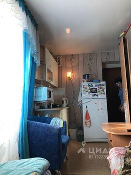 Продажа квартиры, Киров, Ул. Красина - Фото 2