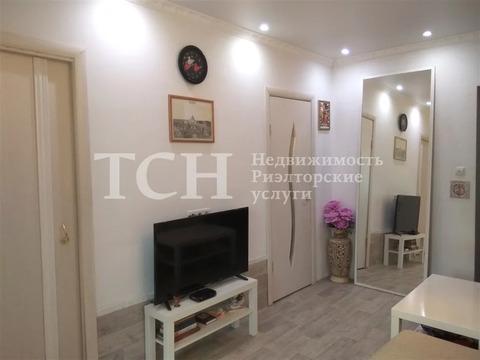 1-комн. квартира, Пироговский, ул Тимирязева, 12 - Фото 3