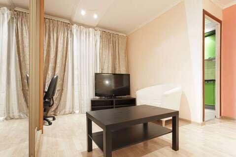 Сдам однокомнатную квартиру с мебелью - Фото 5