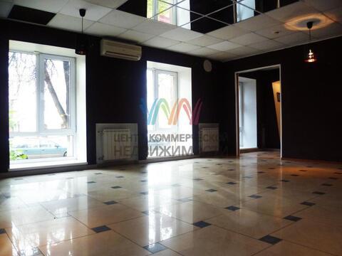 Аренда торгового помещения, Уфа, Ул. Революционная - Фото 5