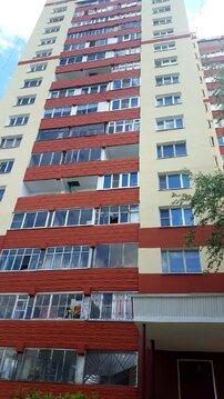 Продаём однокомнатную квартиру - Фото 2