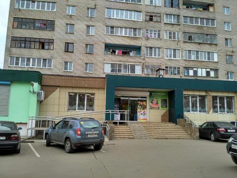 Продается помещение под любой бизнес в Дедовске! - Фото 1