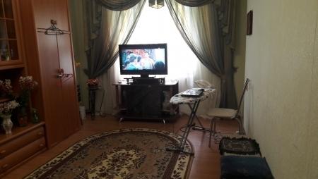 Продажа квартиры, Пятигорск, Оранжерейный проезд - Фото 4