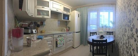 Продам 1-к квартиру, Раменское Город, Высоковольтная улица 22 - Фото 3