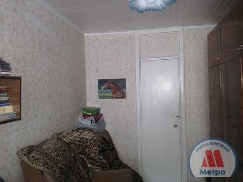 Квартира, ш. Тутаевское, д.51 - Фото 1