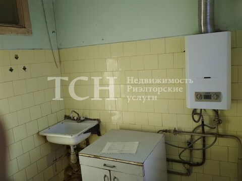 4-комн. квартира, Ногинск, ул Центральная, 6а - Фото 5