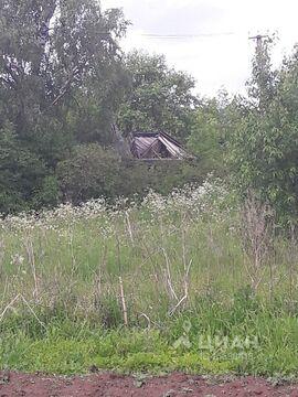 Продажа дома, Елманово, Сычевский район - Фото 1