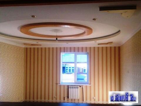 Дом 300м на уч 12 сот ИЖС в д. Толстяково - Фото 5