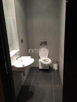 Аренда 3 комнатной квартиры м. (Пресненская набережная) - Фото 3