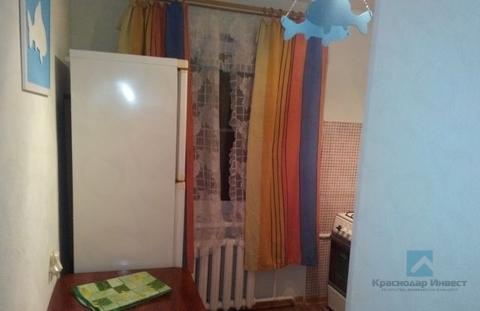 Аренда квартиры, Краснодар, Ул. Анапская - Фото 4