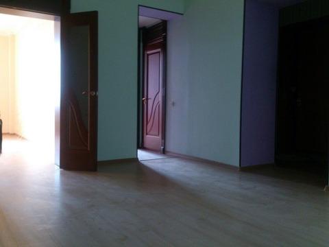 Продажа квартиры, Казань, Ул. Николая Ершова - Фото 4