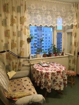 Продам 1 к.кв. ул. Коровникова д. 15 корп.1, - Фото 5