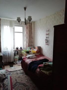 З-х комнатная квартира в поселке Беляная Гора - Фото 2