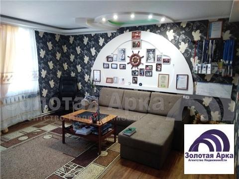 Продажа квартиры, Крымск, Крымский район, Таманская 9 улица - Фото 4