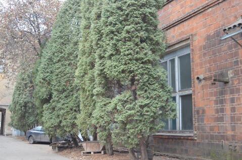 Продажа произв-складского здания 2154 м2 на Алтуфьевском ш.79ас15 - Фото 5