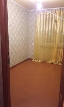 Хорошая 4-х комнатная квартира, частично мебелирована, 13000+ . - Фото 2