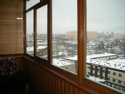 Квартира на Никитина - Фото 5