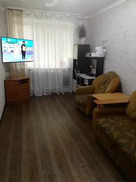 Объявление №53270718: Продаю 2 комн. квартиру. Заводоуковск, Элеваторный пер., 2,