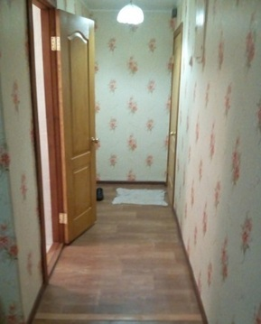 1 000 000 Руб., 1-к.квартира - менделеева, Купить квартиру в Энгельсе по недорогой цене, ID объекта - 330918217 - Фото 1