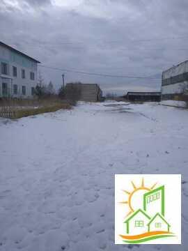 Коммерческая недвижимость, ул. Дорожная, д.21 - Фото 4