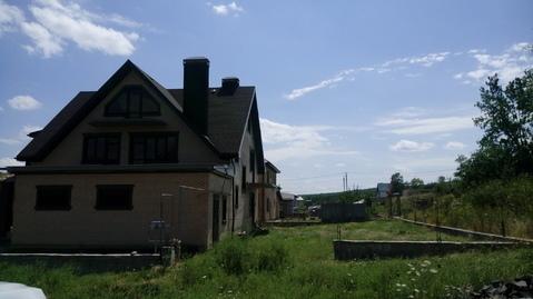 Дом р-он Зеленой рощи - Фото 3