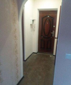 45 параллель 38 1-ком.квартира в новом доме 30 кв с новым ремонтом - Фото 3