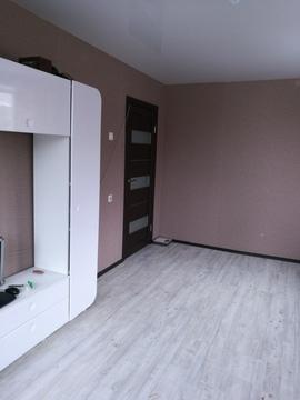 3-к квартира, ул. Солнцева, 13 - Фото 5