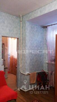 Продажа комнаты, Волгоград, Ул. Алексеевская - Фото 2
