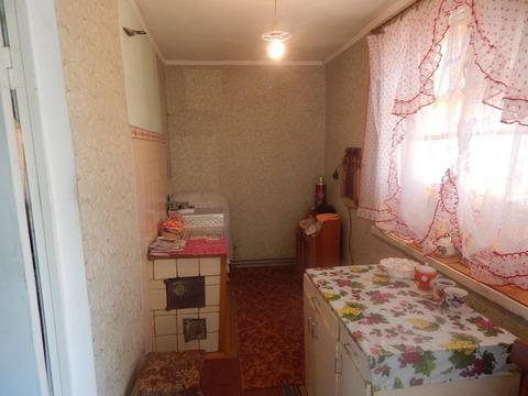 Продажа дачи, Афипский, Северский район, Ул. Красноармейская - Фото 1