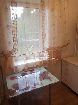 Продажа квартиры, Ижевск, Ул. Ленинградская - Фото 2