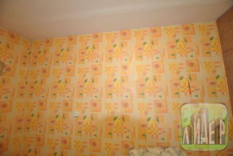 Комната улица Ленина дом 3а - Фото 3