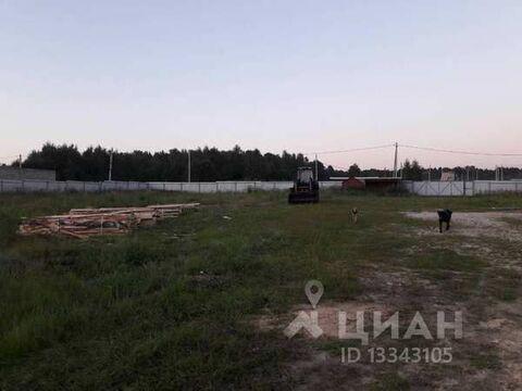 Продажа офиса, Ковровский район, Улица Лесная - Фото 2