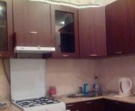 Продажа квартиры, Волгоград, Ул. Константина Симонова - Фото 5
