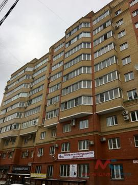 Продажа офиса, Тверь, Ул. Московская - Фото 1