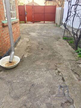 Продаю участок 7 соток с коммуникациями г. Батайск, район Восточный - Фото 2