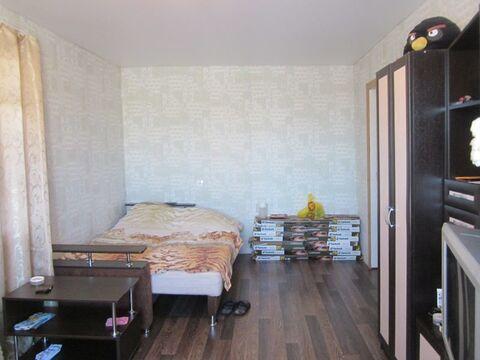 Двухкомнатная квартира на северо-западе - Фото 2