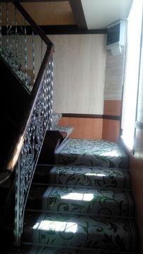 Сдаю 2х этажный дом 200 кв.м. с участком в д.Бортнево - Фото 4