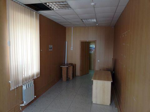 Маленький офис в аренду - Фото 1