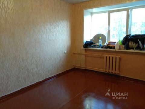 Продажа комнаты, Северодвинск, Ул. Макаренко - Фото 2