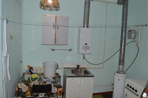 Сдам дом в городе Раменское по улице Кустарная на земельном участке 7 - Фото 3