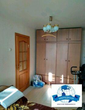 Квартира в современном перспективном районе! - Фото 4