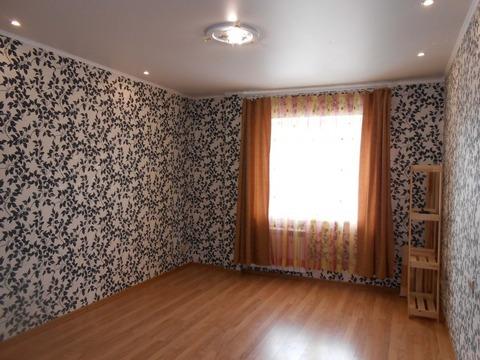 Аренда квартиры, Челябинск, Академика Королева - Фото 5