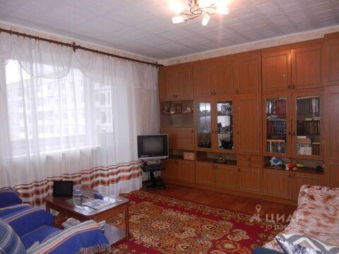 Продажа квартиры, Нижний Тагил, Октябрьский пр-кт. - Фото 2