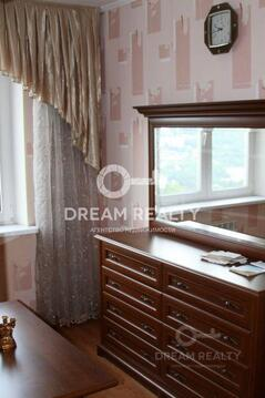 Продажа 2-комн. кв-ры, Крым, г. Ялта, Южнобережное шоссе, д. 4 - Фото 4