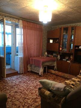 3-х комнатная Квартира в Канаше - Фото 4
