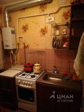 Аренда квартиры, Стерлитамак, Ул. Кочетова - Фото 2
