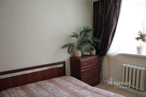Продажа дома, Нефтекамск, Ул. Пионерская - Фото 2