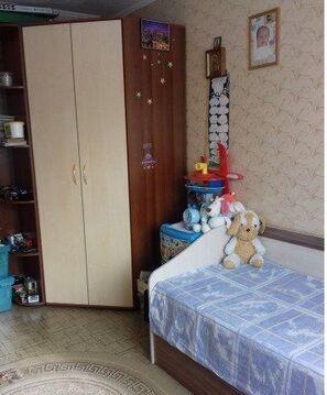 Продажа квартиры, Кемерово, Ленина пр-кт. - Фото 4