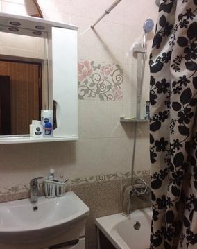 Продается квартира г.Махачкала, ул. Хушетское - Фото 3