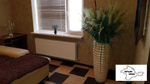 Сдается в аренду квартира г.Евпатория, ул. Демышева - Фото 4